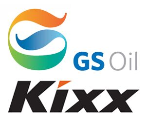GS_Oil_kixx_logo